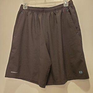 Layer 8 Athletic Shorts
